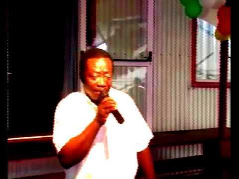 [Hit radia JARD] Rogers Cole-Wilson śpiewa disco-polo :)