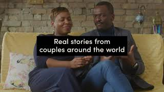 The Marriage Course Coming Soon Video