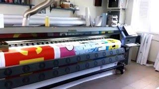 Печать на баннерной ткани, РА Акцент, Севастополь(, 2016-02-08T11:40:52.000Z)