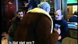 Drank en Antwerpen