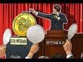 Как купить Биткоин (Bitcoin)? Лучшие крипто-биржи ...