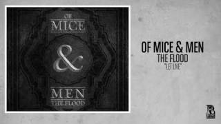 Of Mice & Men - When You Can't Sleep At Night (Official Audio) thumbnail