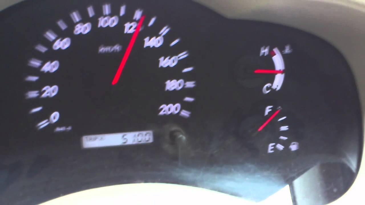 Top Speed All New Kijang Innova Harga Alphard Executive Lounge My