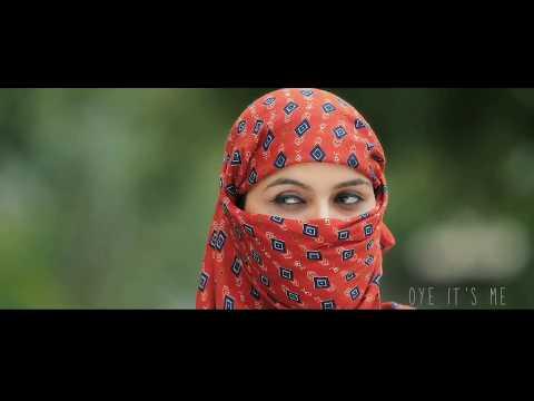 Na bangaram //new Telugu album song...