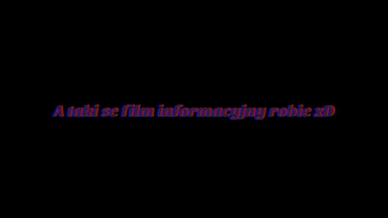 se filmy Murzynki nastolatek twarzy porno