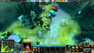 DOTA 2 All in One Beginners Guide