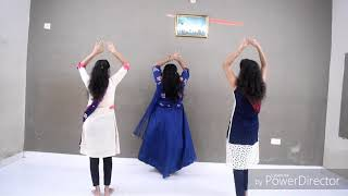 Download Song Manwa laage, Nandini Roshni and Neha💃💃💃😍😘cont. 9098786620,8817817077🙏🙏