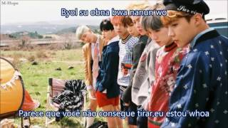 Video BTS - Converse High [Legendado PT-BR] download MP3, 3GP, MP4, WEBM, AVI, FLV Juni 2018