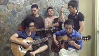 Mặt trời màu đen - Phaolo Music