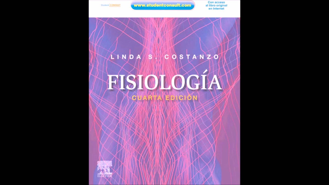 Linda Costanzo Physiology Pdf