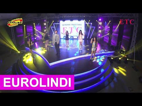Astrit Mulaj - O Syn (Eurolindi & ETC) Gezuar 2015 Full HD