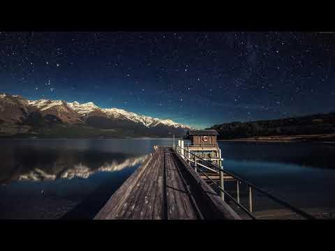 Midnight Quickie  Bleu Clair - Getaway (Extended)