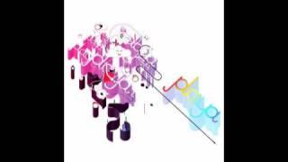 Hott 22 feat Angie Zee - Just Friends (Instrumental Mix)