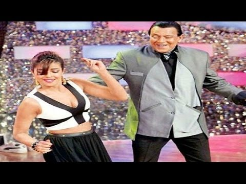 Dance India Dance | Priyanka Chopra...