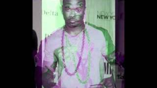 Ray J ft. Ludacris - Celebration [Video] Official Music MP3 DOWNLOAD (Lyrics)