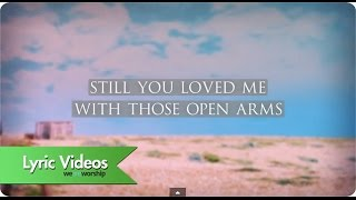 Beth Croft - Love Takes Over - Soul Survivor (Lyric Video)