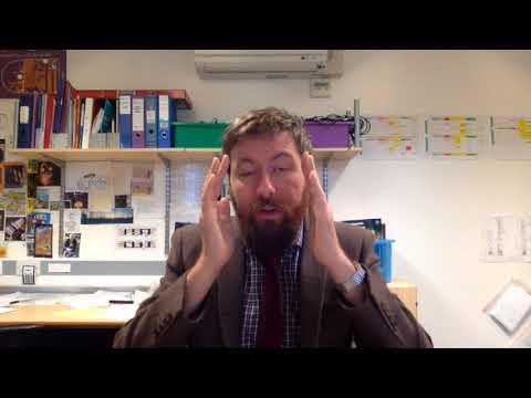 Edexcel GCSE Music 9-1 Set Works - Afro Celt Sound System - Release