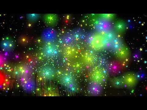 Twinkle, Twinkle, Little Star  - Instrumental - The Music of David Phillips