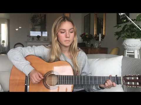 Silence (Marshmello ft. Khalid) Othilia Norell