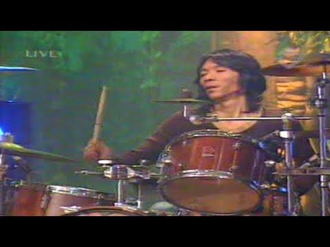 SLANK - Karang ( Live TRANS TV )