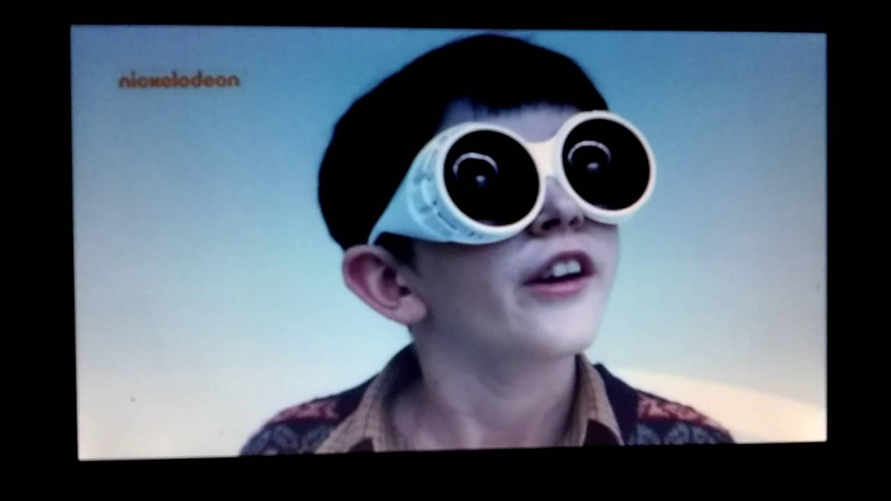 Charlie And The Chocolate Factory Tv Scene
