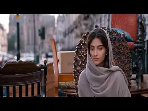 Ik Tu Hi Tu Hi  Full Video Song Mausam 2011 Feat  Shahid Kapoor, Sonam Kapoor   HD 1080p   YouTube