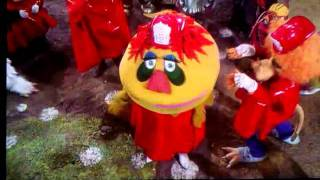 "Jack Wild- ""Pufnstuf"" (Movie Song)"