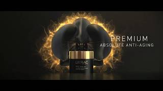 Lierac Premium | The absolute anti-aging skincares