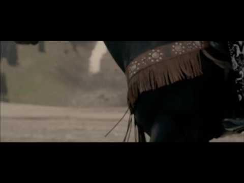 Lagu Kazakhstan : Galymzhan Joldasbay - Kök Zhötel
