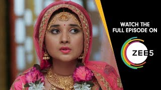 Badho Bahu - बढ़ो बहू - Episode 442 - May 23, 2018 - Best Scene