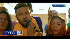 ROODBOY TÉLÉCHARGER TRANBLE ROODY