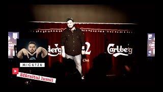 Despre sfarsitul lumii Micutzu Stand-up Comedy