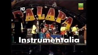 Instrument Om.Palapa Lawas Opening Pembuka Live Cerme Classic Jadul