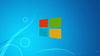 Быстрая установка Windows 8/Windows 8.1/Windows 10