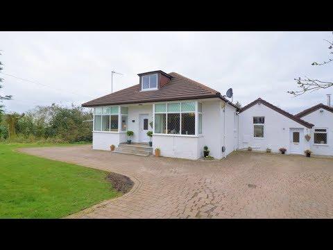 156 Waterside Road, Carmunnock, G76 9AJ