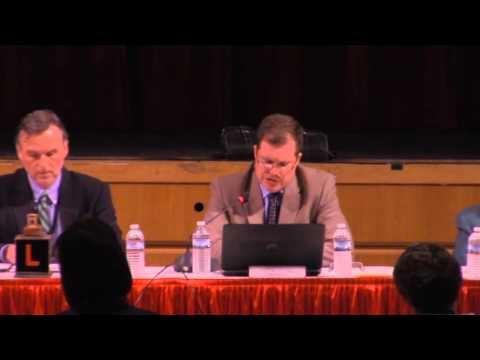 Lancaster Central School District Board of Education Meeting