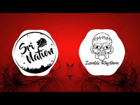 Sanam Re - Mithoon Ft. Arjith Singh (Nicrow Hash Remix)
