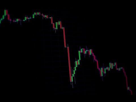 Evaluating The January Crypto Blues Price Dip Pattern