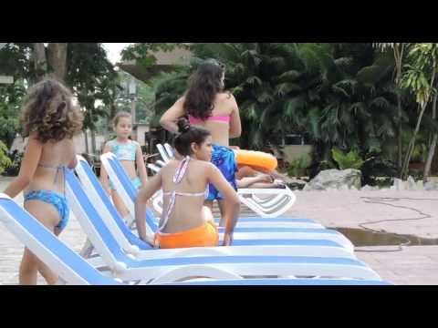 Hotel Pinar del Río, Cuba