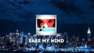 Skrillex Ease My Mind Ft Niki The Dove Nightcore Edit