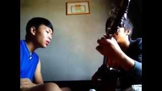 Bản tình ca đầu tiên - TM Music Band