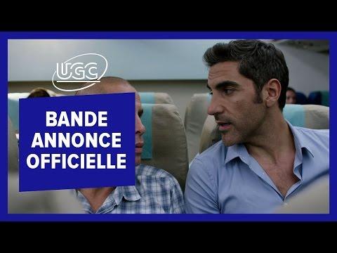 Débarquement Immédiat - streaming Officielle - UGC Distribution