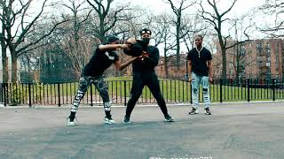Lil Nas X - Old Town Road | Dance Video Video