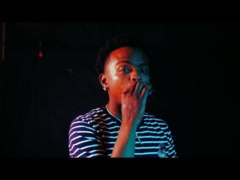 SWAGG DINERO X BILLIONAIRE BLACK - NOW (Music Video) @MONEYSTRONGTV