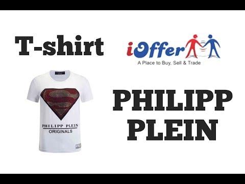 Philipp Philipp Plein Ioffer Ioffer Frbf1q Philipp Plein Frbf1q ZuPiTkXwO