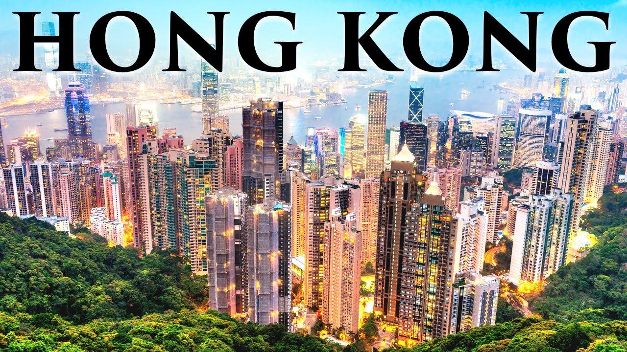 cidades mais seguras para mulheres que viajam sozinhas hong kong