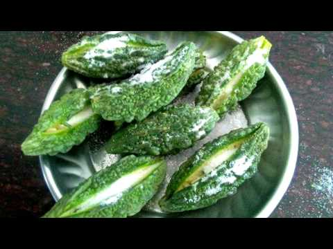 Cooking Tips/Chole,channe /KITCHEN HACKS/HEALTHY TRICKS/IN HINDI(ENGLISH SUBTITLE)/ काम के टिप्स/#Ho