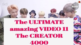 Download The :-:ULTIMATE:-: \amazing/ +-+VIDEO 11+-+ by The ::CREATOR 4000::