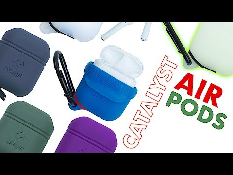 catalyst-case-for-airpods---what-every-owner-needs