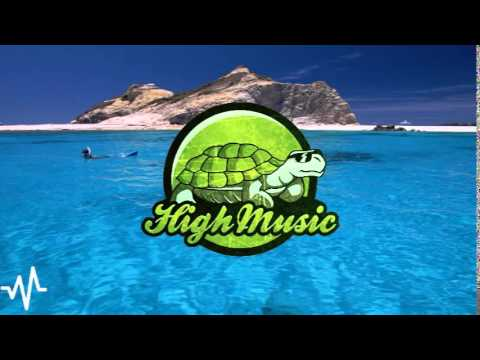 Celso Mendes - My Cherie Amour Chillout Lounge